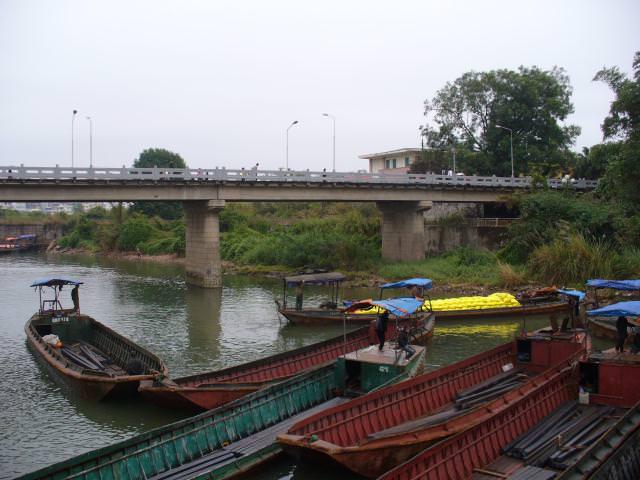 guangxi073