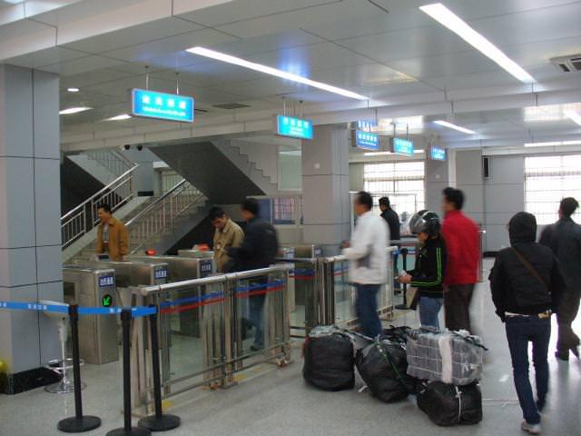 guangxi078