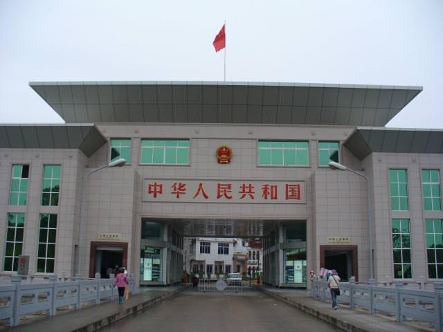 guangxi083