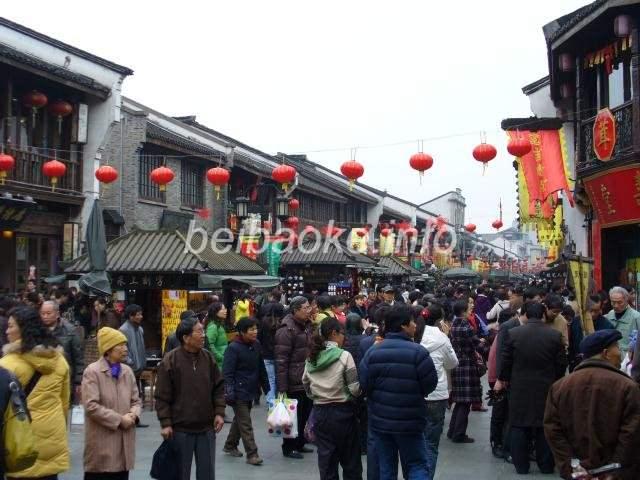 hangzhou11