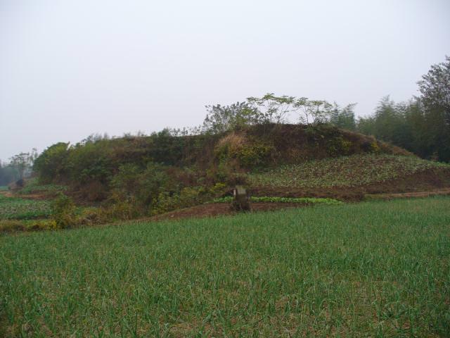 hubei046