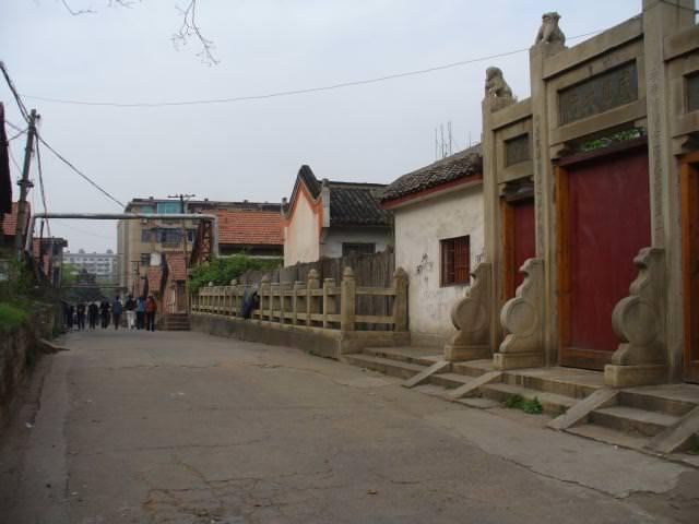 hunan_085