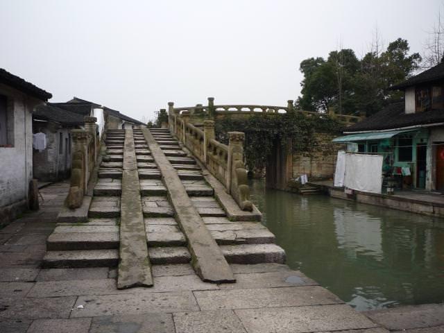 jiangnan_021
