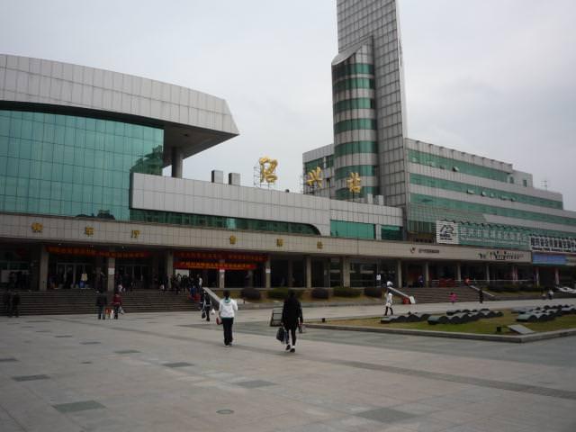 jiangnan_027