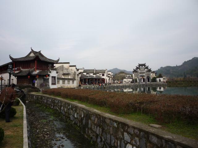 jiangnan_065