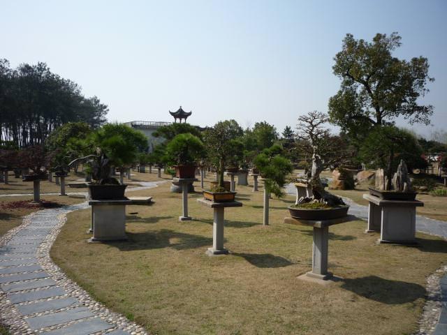 jiangnan_076