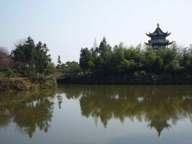 jiangnan_077