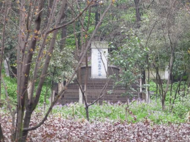 jiangnan_116