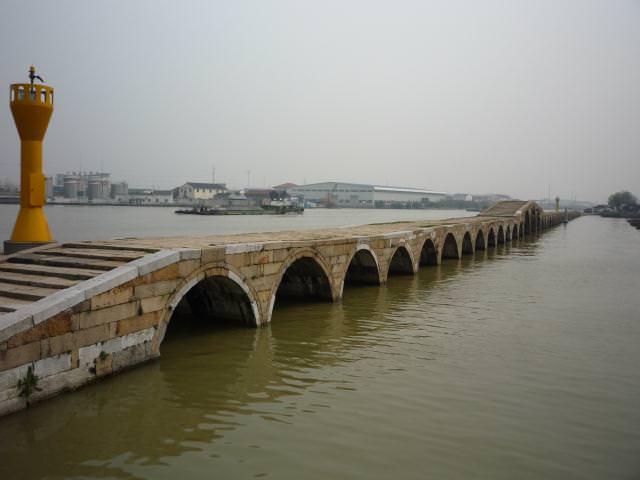 jiangnan_141