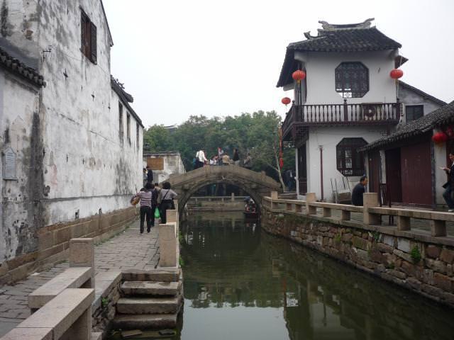 jiangnan_160