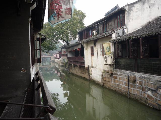jiangnan_168