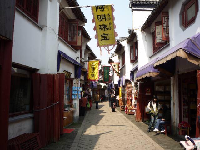 jiangnan_191