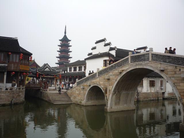 jiangnan_216