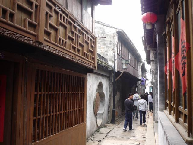 jiangnan_218