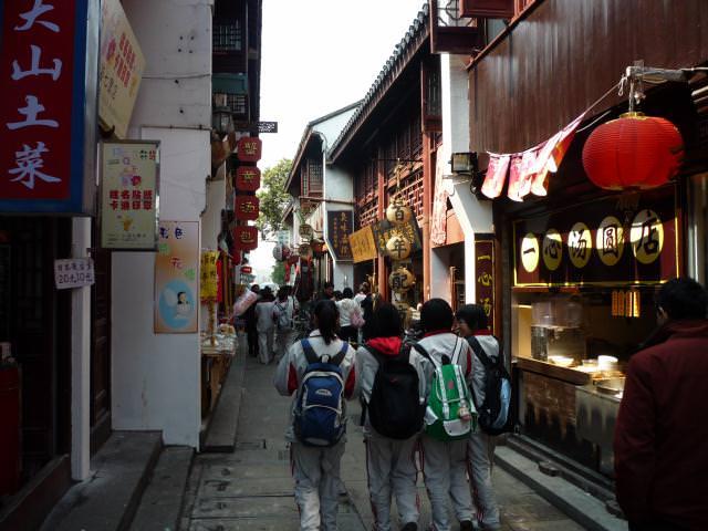 jiangnan_249