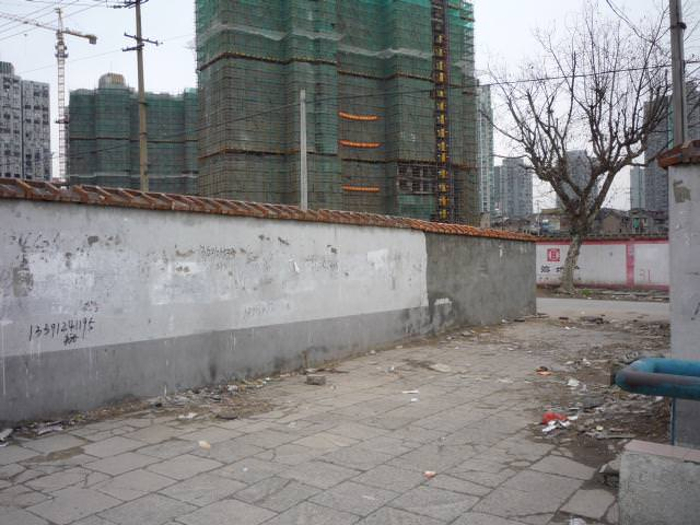jiangnan_285
