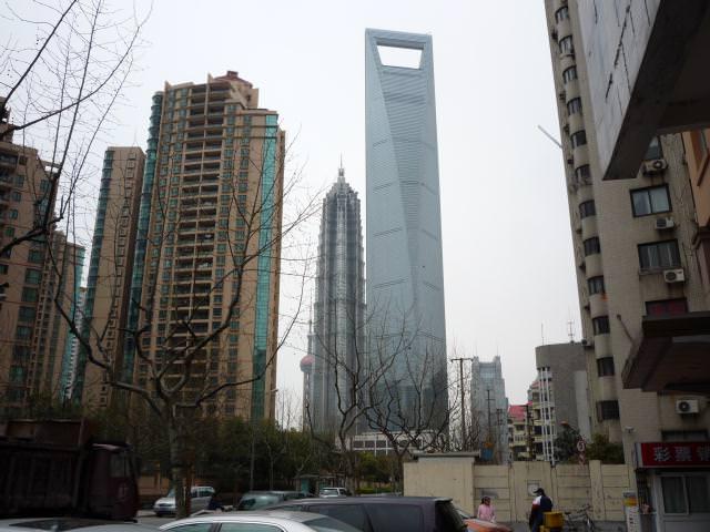 jiangnan_286