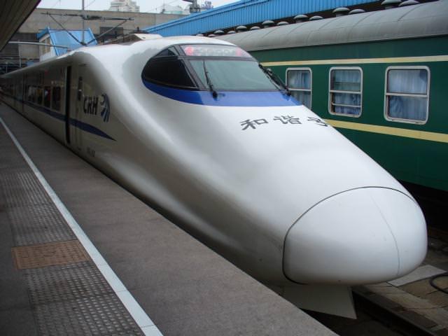 jiangsu_011