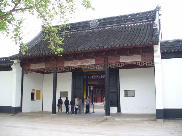 jiangsu_019