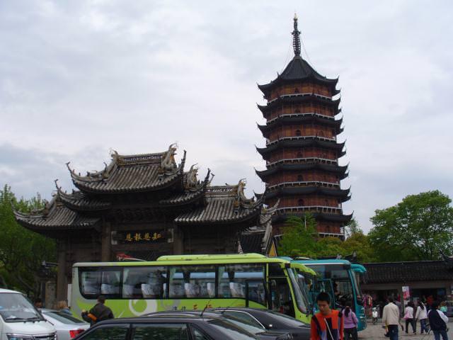 jiangsu_020