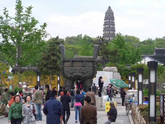 jiangsu_021