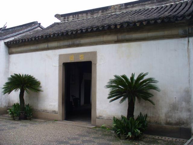 jiangsu_022