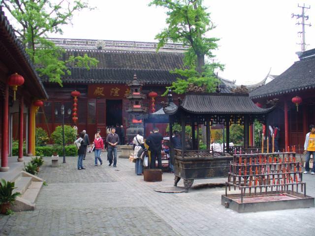 jiangsu_024