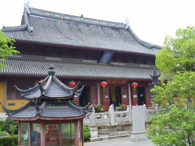 jiangsu_025