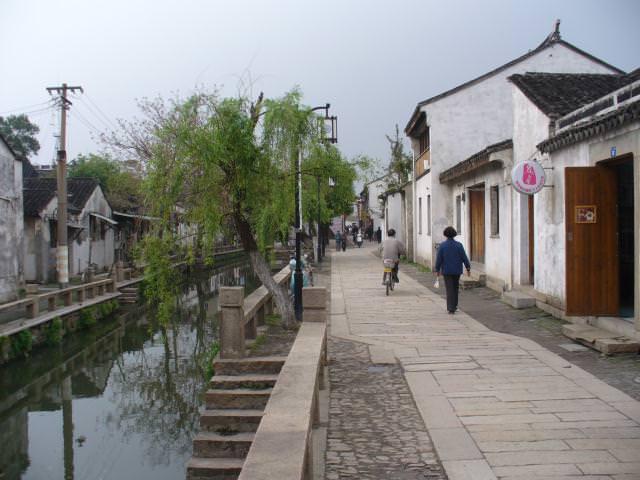 jiangsu_036