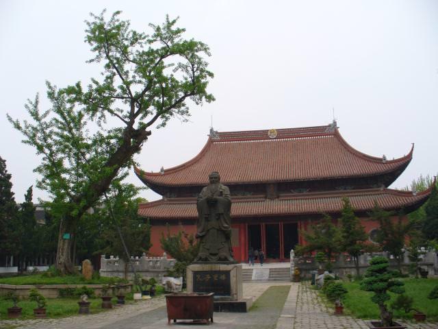 jiangsu_045