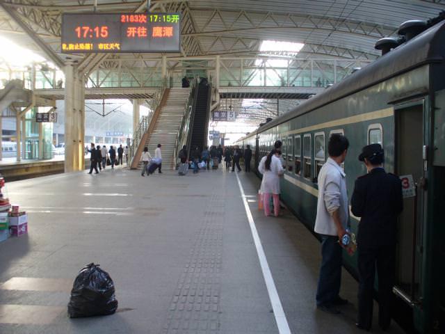 jiangsu_054