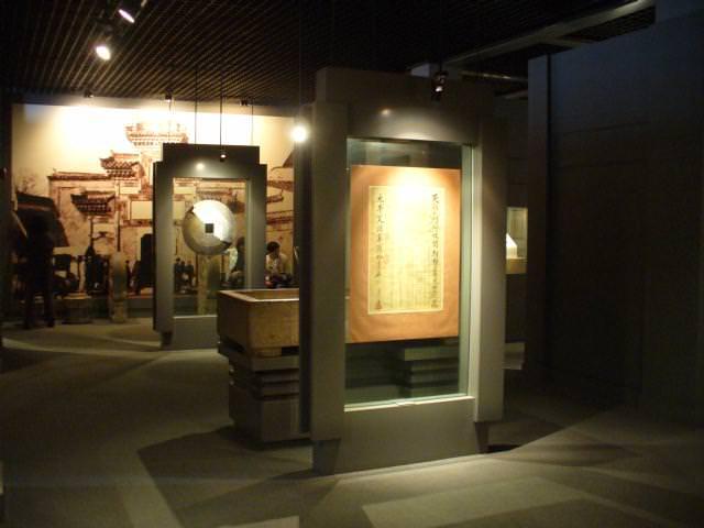 jiangsu_066