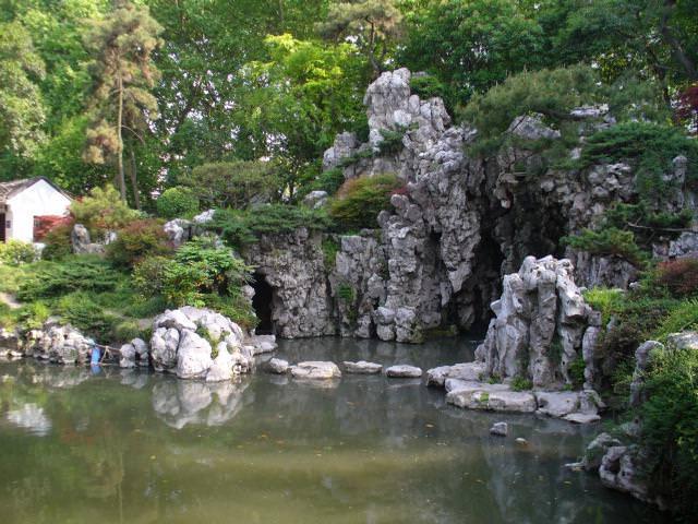 jiangsu_069