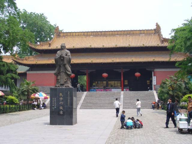 jiangsu_077