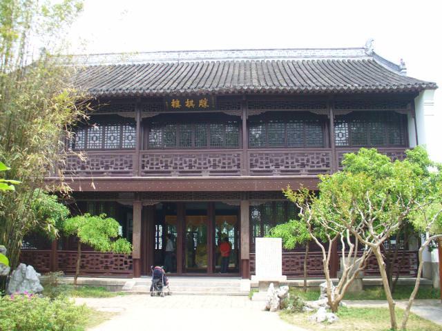 jiangsu_079