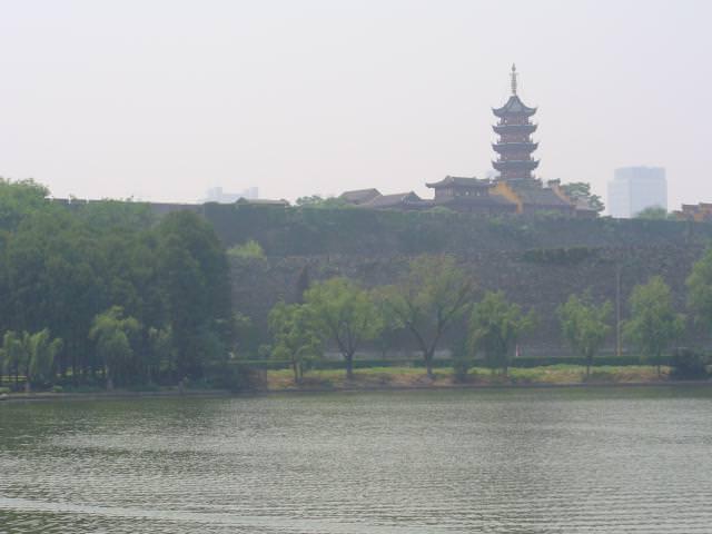 jiangsu_104