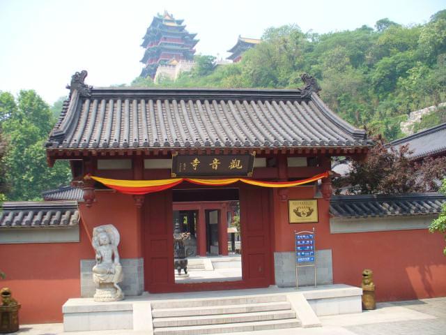 jiangsu_125
