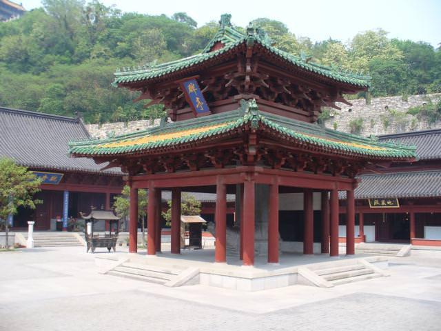 jiangsu_126