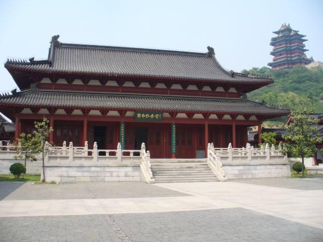 jiangsu_128