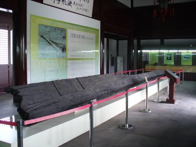 jiangsu_133