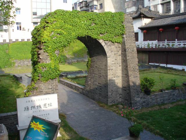 jiangsu_159