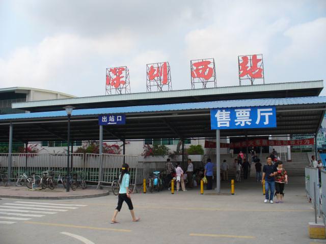jiangxi_002