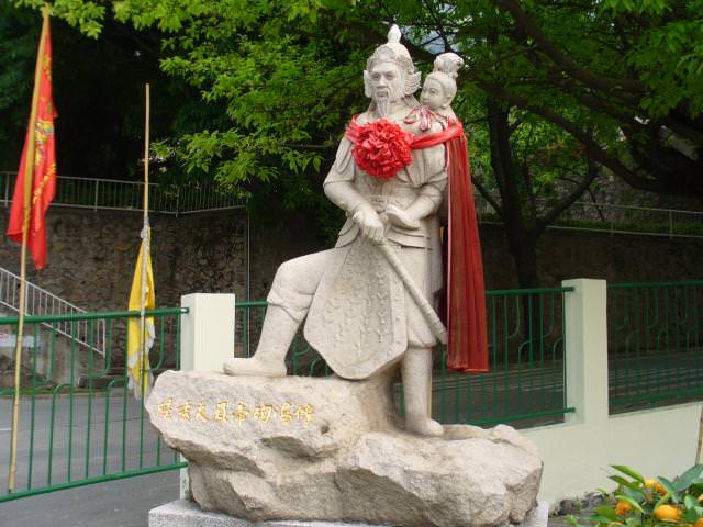 jiangxi_005