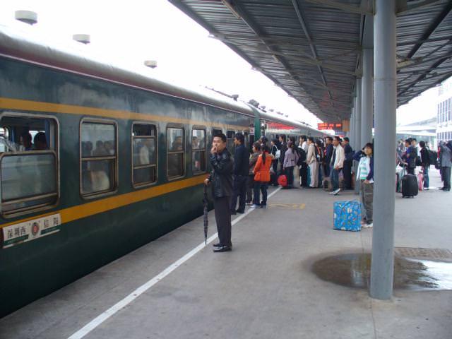 jiangxi_013