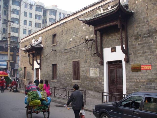 jiangxi_016