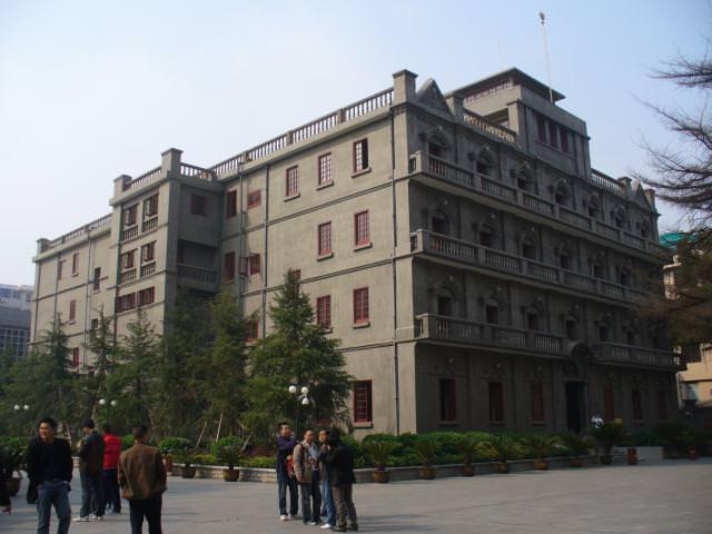 jiangxi_019
