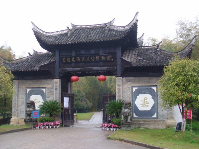 jiangxi_024