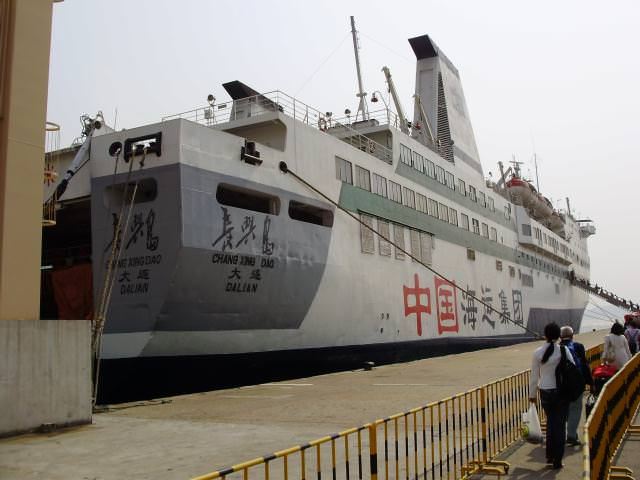 liaoning_019