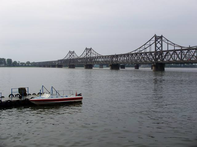 liaoning_044