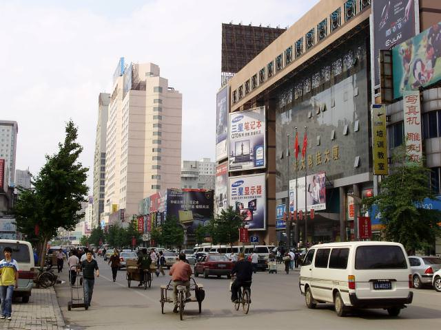 liaoning_064
